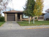 Home for sale: 1917 Avenue K, Scottsbluff, NE 69361