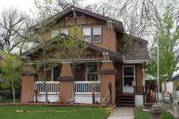 Home for sale: 1615 6th Avenue, Scottsbluff, NE 69361