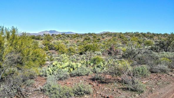 47495 Blk E. Rainwater, Tucson, AZ 85739 Photo 10