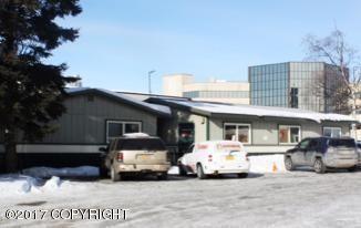 1413 W. 31st Avenue, Anchorage, AK 99503 Photo 1