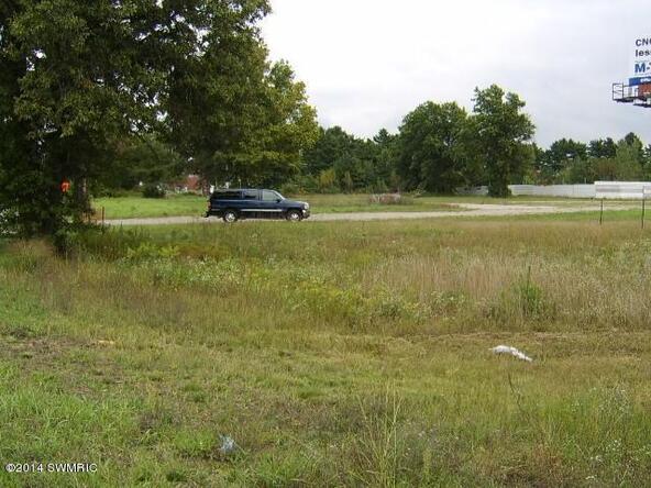 15056 Fillmore/Us 31 S.E. Corner, West Olive, MI 49460 Photo 1