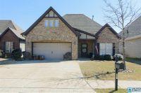 Home for sale: 150 Lorrin Ln., Sterrett, AL 35147