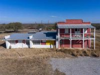 Home for sale: 3388 Hwy. 90 W., Brackettville, TX 78832