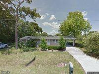 Home for sale: English, Orlando, FL 32817