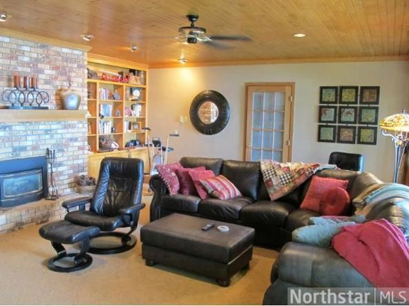 25443 County Rd. 26 Road, Garrison, MN 56450 Photo 2