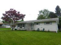 Home for sale: 48 Drummond St., Auburn, NY 13021