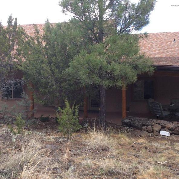 3398 County 4 Rd., Vernon, AZ 85940 Photo 37