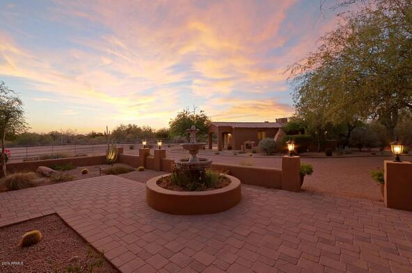 6009 E. Quail Track Dr., Scottsdale, AZ 85266 Photo 163