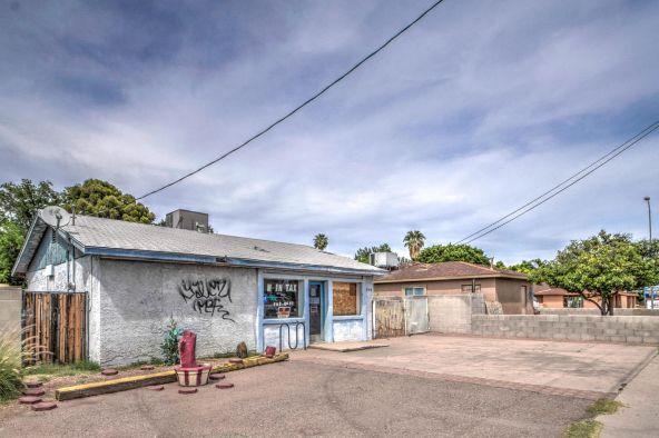 546 E. Broadway Rd., Mesa, AZ 85204 Photo 3