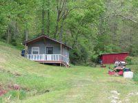 Home for sale: 123 Windyville Rd., Spencer, WV 25276