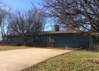 Home for sale: 9024 141st St. W., Taylor Ridge, IL 61284