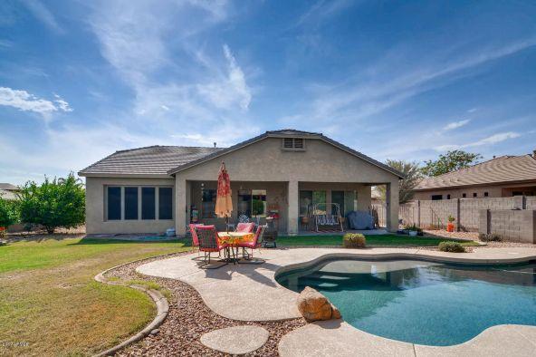 5609 N. 134th Dr., Litchfield Park, AZ 85340 Photo 34