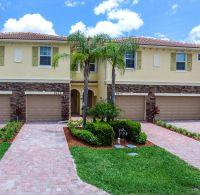 Home for sale: 9467 S.W. Merlin Ct., Stuart, FL 34997