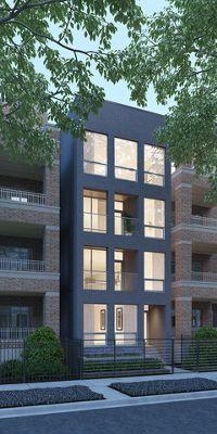 Home for sale: 3508 North Reta Avenue, Chicago, IL 60657