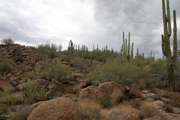 66xx E. Military Rd., Cave Creek, AZ 85331 Photo 21