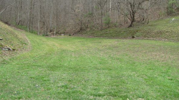 8273 S. Hwy. 421, Manchester, KY 40962 Photo 7