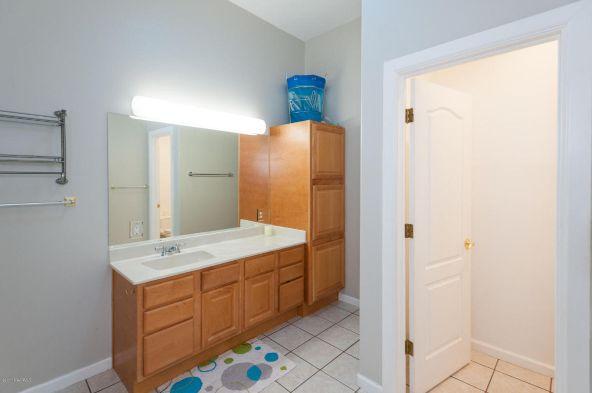 5975 E. Abbey Rd., Flagstaff, AZ 86004 Photo 36
