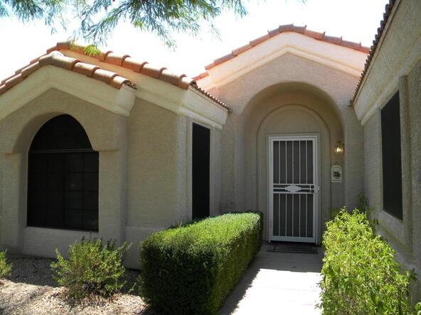 14402 N. Ibsen Dr., Fountain Hills, AZ 85268 Photo 37