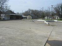 Home for sale: 1107 Buchanan St., Nashville, TN 37208