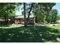 Home for sale: 2100 South Oaks Dr., Barnhart, MO 63012