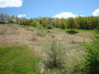 Home for sale: 0 Nova Subdivision, Buckhannon, WV 26201