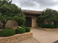 Home for sale: 70 Via Playa, Odessa, TX 79762