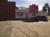 Home for sale: 100 Dakota St., Akron, IA 51001