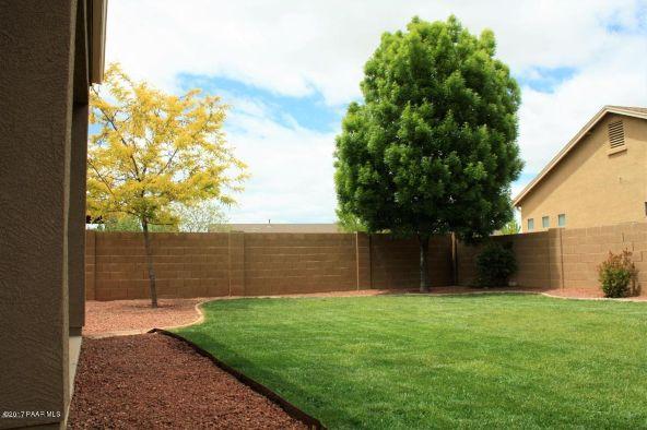 6386 E. Ashton Pl., Prescott Valley, AZ 86314 Photo 14