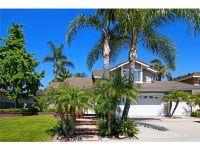 Home for sale: 12 Fair Oaks, Laguna Niguel, CA 92677