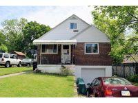 Home for sale: 1004 Lusitania Avenue, Cincinnati, OH 45205