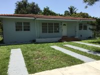 Home for sale: 9555 NW 2ND AVE, Miami Shores, FL 33150