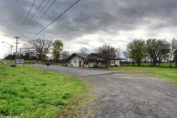 214 Hwy. 64 East, Conway, AR 72032 Photo 8