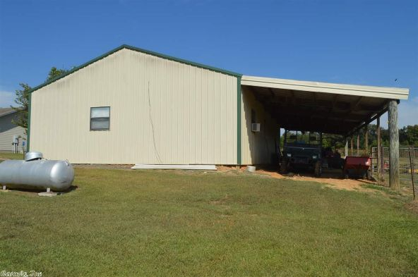 300 Dunn Rd., Greers Ferry, AR 72067 Photo 4