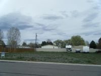 Home for sale: 1008 N. Spencer Ln., Bloomfield, NM 87413