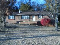 Home for sale: 416 Lynchburg Hwy., Fayetteville, TN 37334
