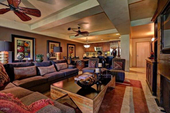 7141 E. Rancho Vista Dr., Scottsdale, AZ 85251 Photo 4