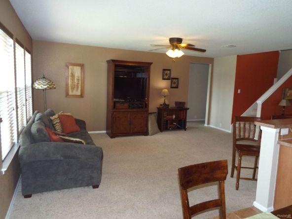 761 Kingfisher, Leander, TX 78641 Photo 2