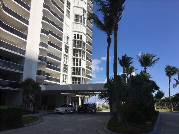 16711 Collins Ave., Sunny Isles Beach, FL 33160 Photo 22