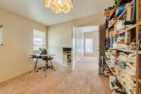 Home for sale: 4949 E. Sage Brush Avenue, San Tan Valley, AZ 85140