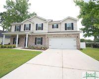 Home for sale: 205 Sawgrass Dr., Savannah, GA 31405