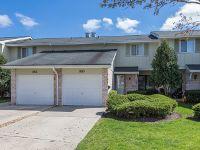 Home for sale: 880 Heatherbrook Ct., Wheaton, IL 60189