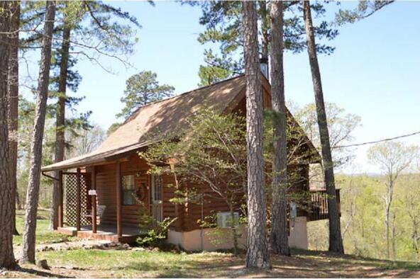 13819 187 Hwy. Wild Rose, Eureka Springs, AR 72631 Photo 5