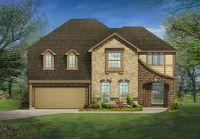 Home for sale: 944 Mangrove Dr., Royse City, TX 75087