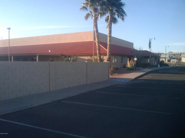 3603 N. Colorado Avenue, Florence, AZ 85132 Photo 12