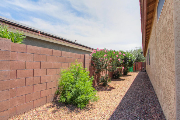 44086 W. Adobe Cir., Maricopa, AZ 85139 Photo 51