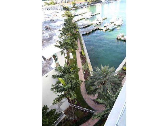 7910 Harbor Island Dr., Miami, FL 33141 Photo 29