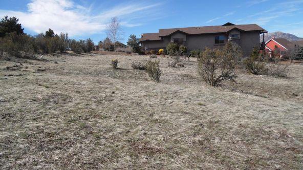 880 Cameron Pass, Prescott, AZ 86301 Photo 5