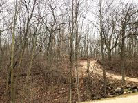 Home for sale: 10 Acres County Rd. S., Plymouth, WI 53073