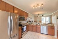 Home for sale: 83 Bounty Ln., Melbourne, FL 32903