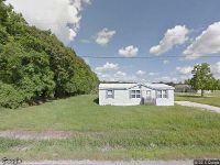 Home for sale: Camp Bon Temps, Breaux Bridge, LA 70517